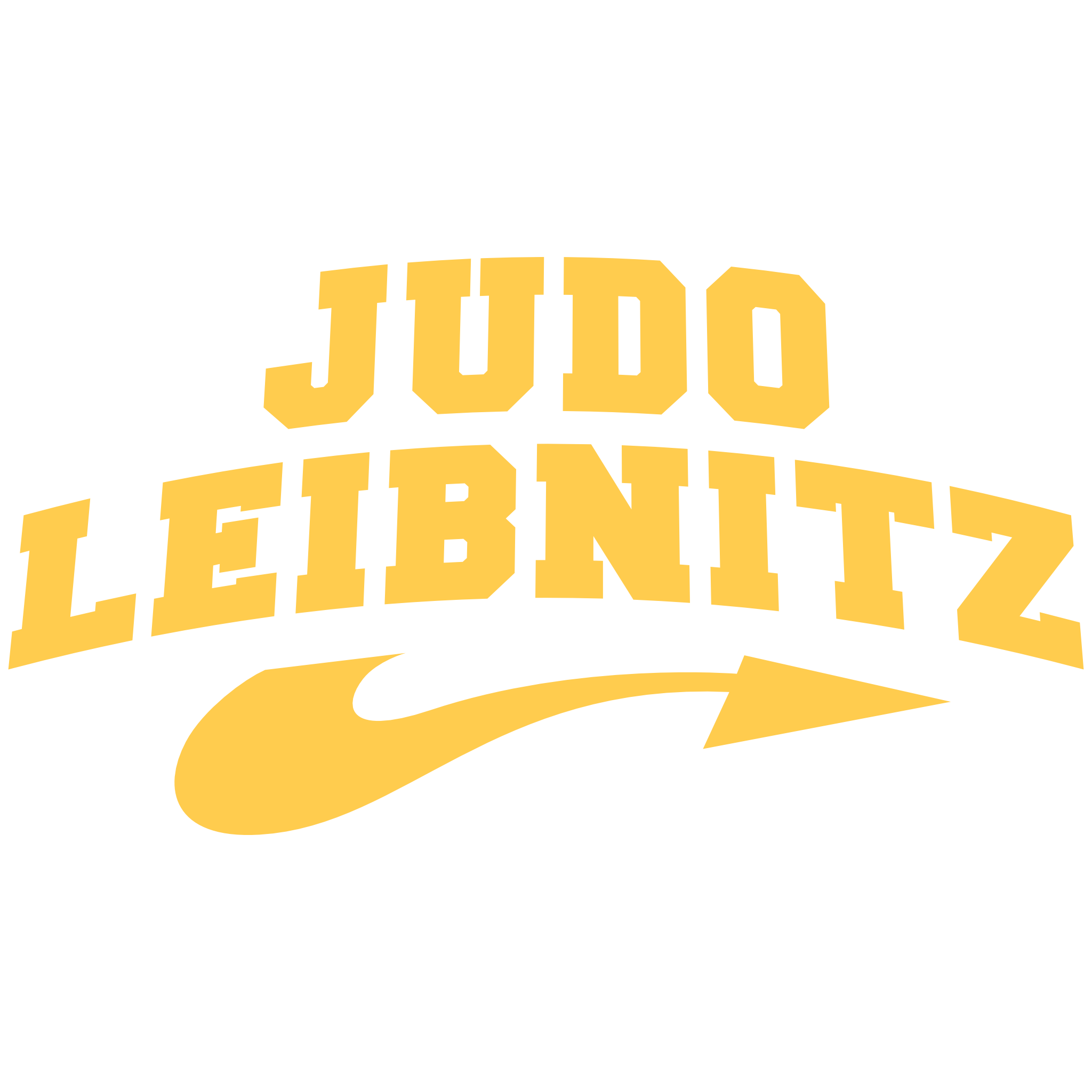 Judo Leibnitz