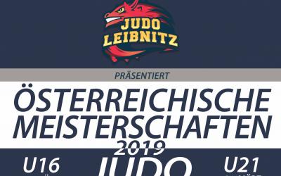 Österreichische Meisterschaften in Leibnitz