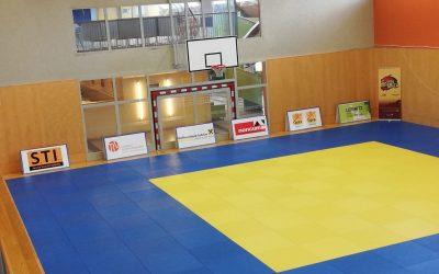Der ÖJV ist nach Corona mit dem Nationalteam U18/U21 vom 12. bis 17. Juli in Leibnitz